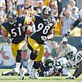 04_oak_farrior_james01_45403