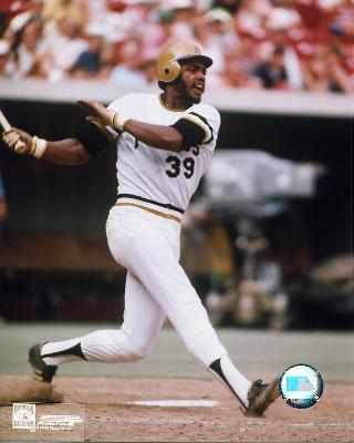 Dave_parker_swing_1