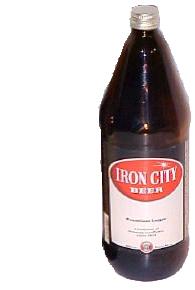 Iron_city_40