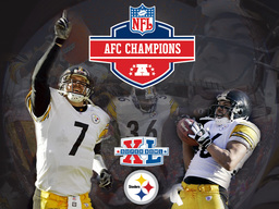 Steelers_afc_championship_wallpaper