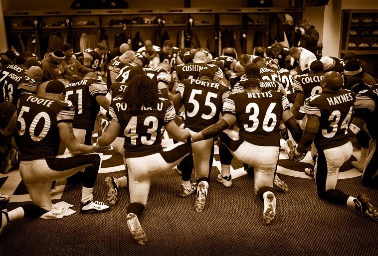 Steelersprayer_1