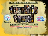 Terrible_towel_walpaper_1
